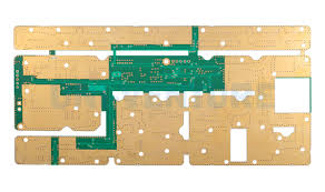 high frequency pcb.jpg