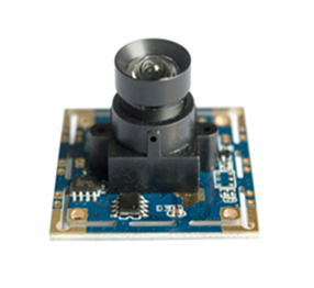 AR0331 Chip 3MP HD camera module